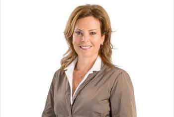 Anne Guérette