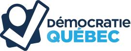 Démocratie Québec